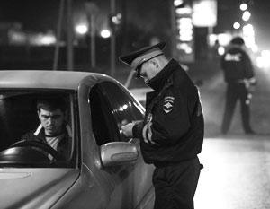 Усиление наказаний пока не находит поддержки в автомобильном сообществе. По мнению автоэкспертов, существующих мер и так достаточно