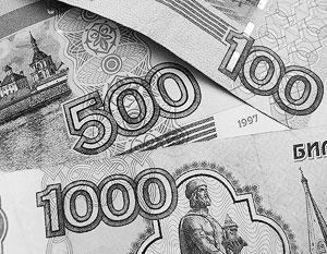 В моменте рубль легко может уйти к 72 за доллар
