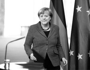 «Ангела Меркель в случае переизбрания станет уже третьим послевоенным канцлером, который будет находиться у власти 16 лет», – отмечает Александр Рар