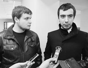 Вован и Лексус разыграли уже многих знаменитостей, но только Петра Порошенко им удалось обмануть уже второй раз