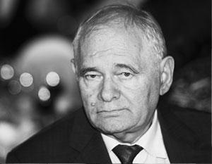 «ОНФ уже настолько вырос и структурно, и качественно, что он уже и сам, без обращения к главе государства, может решать большое количество вопросов», – отмечает Леонид Рошаль