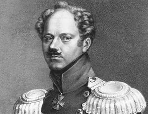 Память о русском адмирале Николае Бодиско, который в свое время был губернатором острова Готланд, явно не дает шведам покоя до сих пор