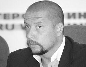 На Украине подтвердили задержание разыскиваемого Россией экс-главы банка «Траст»