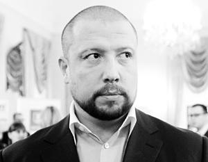 Общество: Борьба с уголовниками способна сблизить Украину с Россией