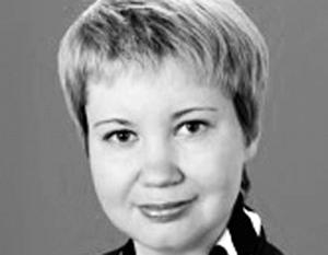 Светлана Кирилина – одна из множества обвиняемых в растратах и хищениях, ставших бичом космической отрасли