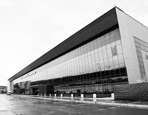 Управлением аэропорта во Владивостоке займется сингапурская компания, которая умеет создавать самые роскошные аэропорты в мире