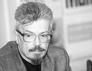 Мнения: Эдуард Лимонов: Мои встречные референдумы – ответ Алену Жюппе