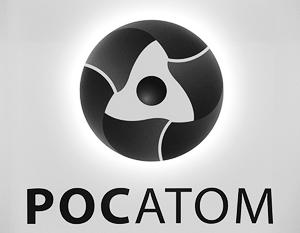 Росатом вошел в число лучших работодателей России