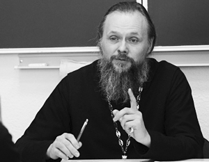 Информация о гипотетической возможности появления предмета «Православная культура» не соответствует действительности