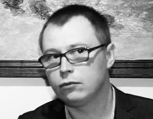 Мнения: Иван Зацарин: Бревна вместо виз