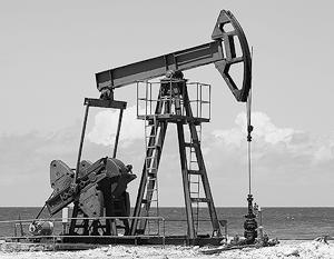 ОПЕК впервые с 2008 года решила сократить добычу картеля ради более высоких цен на черное золото