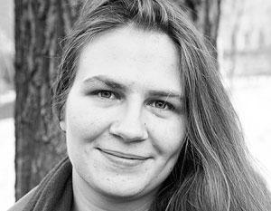 Мнения: Татьяна Шабаева: Поговорим на разных языках