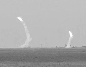 На вооружении ПВО Украины – по большей части старая советская техника с превышенным сроком действия