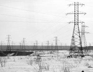 Киев решил лишить Луганск электричества