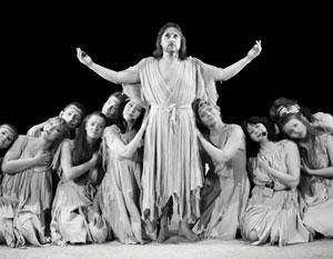 Деятели культуры напрасно тревожатся – ни у государства, ни у церкви нет претензий к знаменитой рок-опере