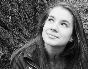 Убитая мигрантом в Германии девушка оказалась дочерью чиновника ЕК