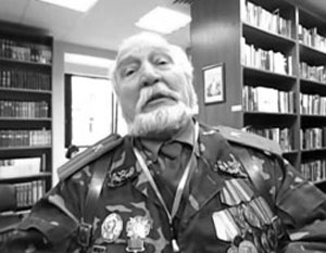 Как считает Альберт Астахов, львовские чиновники хотят завладеть зданием Русского центра сразу по двум причинам – русофобия и жадность
