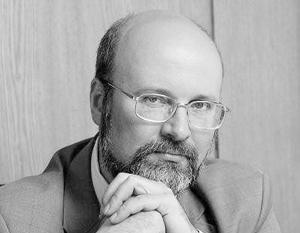 Мнения: Владимир Тимаков: Память семнадцатого года перестала разделять нас