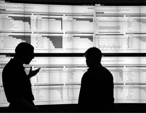 В России официально признали, что виртуальные угрозы порой могут быть разрушительнее реальных