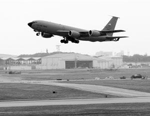 США решили вернуть Японии американскую территорию Окинавы