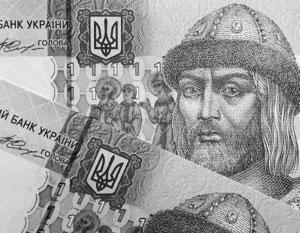 Теневая экономика Украины самая большая в Европе