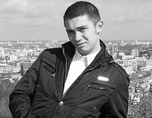 Мнения: Артем Бузила: Тревожный звоночек для Москвы