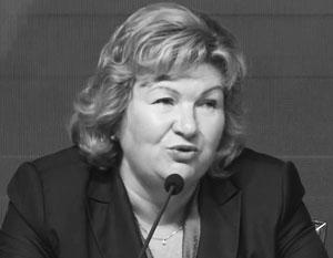 Белоруссия прокомментировала задержание авторов российских СМИ