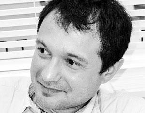 Мнения: Николай Проценко: Россия осталась полноценно читающей страной