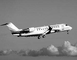 Душанбе пытается навредить российским авиакомпаниям ради спасения собственных