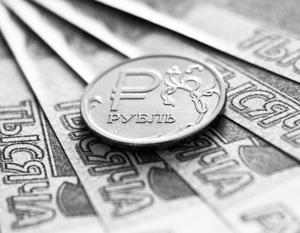 Есть два пути для экономики России в 2017 году, и оба означают рост