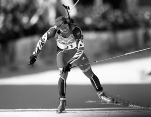Международные спортивные бюрократы постепенно лишают Россию всех соревнований мирового уровня