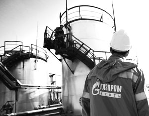 Европа покупает все больше и больше российского газа, в том числе из-за страха перед Украиной
