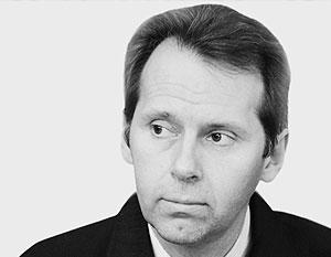 СМИ назвали имя вероятного гендиректора «Уралвагонзавода»