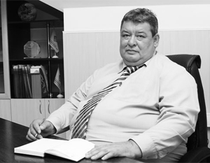 Мэру Саянска удалось уберечь свой город от «иркутской трагедии», запретив оборот спиртосодержащих жидкостей
