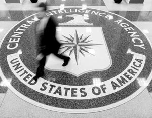 5 января представители американских спецслужб дадут показания в Конгрессе о якобы имевших место хакерских атаках России, которые повлияли на ход выборов в США