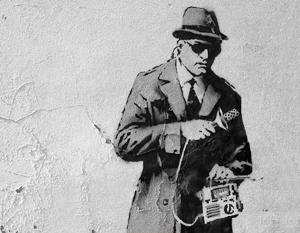 Отсутствие доказательств вызвано желанием скрыть методы работы разведки, утверждают в Госдепе