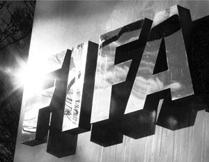 Совет ФИФА увеличил число участников финальной части ЧМ до 48 команд