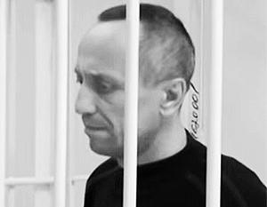 Похождения современных российских серийных убийц затмевают «кровавые рекорды» Чикатило
