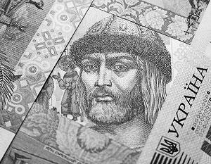 Благодаря Киеву каждый украинец должен кредиторам более 100 тыс. гривен