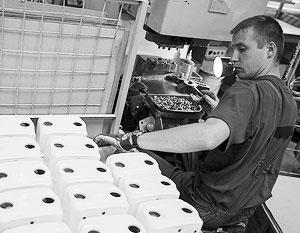 Безработными на Украине оказались 44% трудоспособного населения