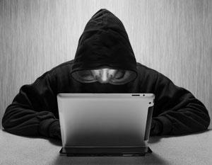 Для современных россиян взломщики мобильных гораздо страшнее взломщиков сейфов