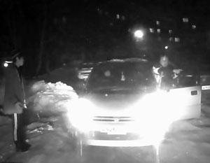 Для 21-летнего жителя Петропавловска-Камчатского стал смертельным не пропустивший скорую автомобиль