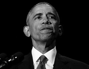 Сенат США проголосовал за начало процесса по отмене Obamacare