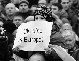 На власти Нидерландов подали в суд из-за референдума по Украине