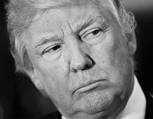 «Аргументы» Обамы Трамп попытается использовать при переговорах с Москвой