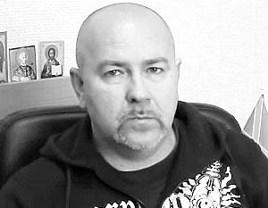 Мнения: Владислав Бриг: Самому богатому чиновнику Украины впору задуматься
