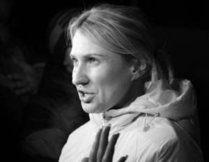 Неэтичное поведение украинской стороны помешало договориться об обмене пленными
