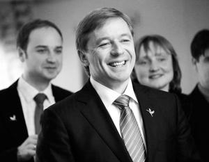 В мире: Литва запугана успехами «пророссийского Карабаса»