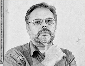 Мнения: Михаил Хазин: Зачем Си поехал в Давос