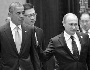 В мире: Человек, не сумевший изолировать себя от Путина